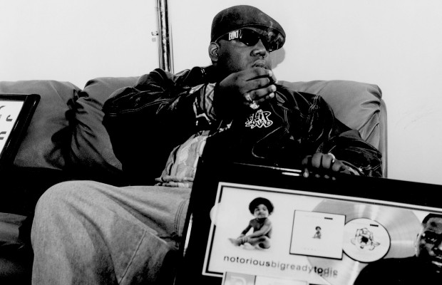 NotoriousBIG1240-620x400.jpg
