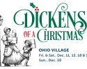 Dickens Image